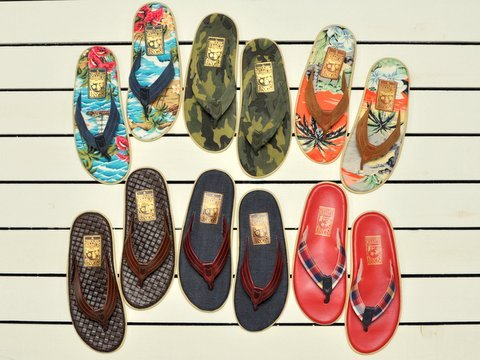 island slipper2