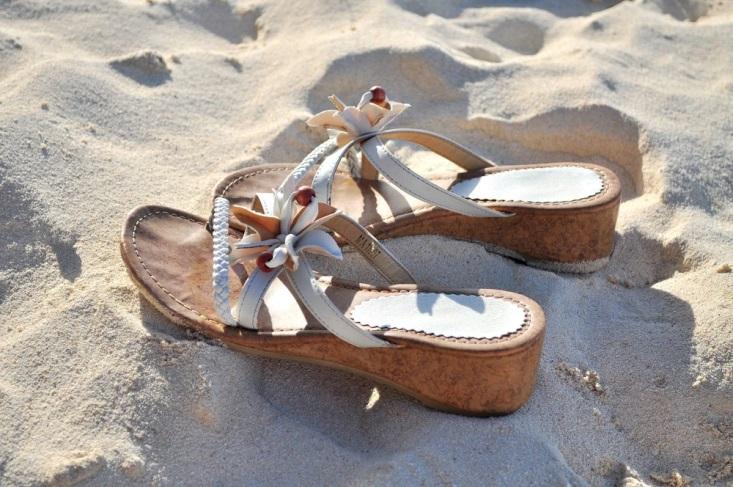 beach sandals1