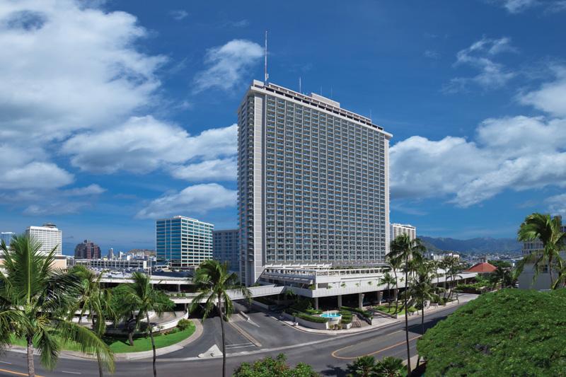 aramoana hotel1