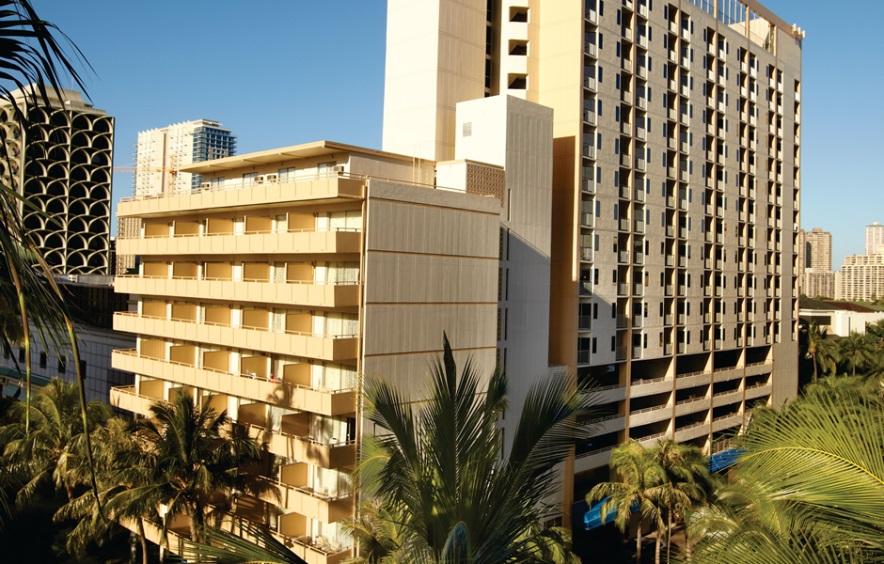 ohana hotel1