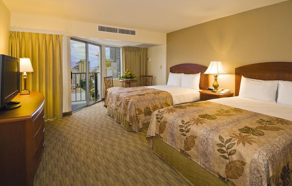 ohana hotel2