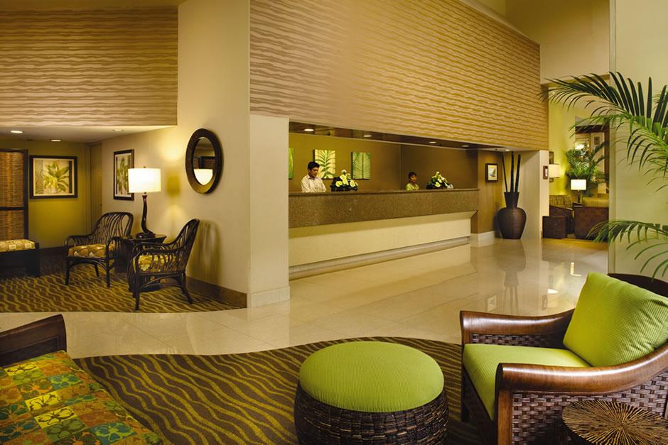 ohana hotel3