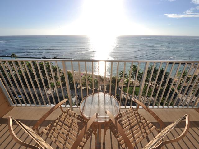 oacific hotel3