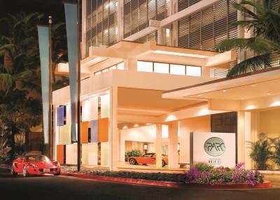 waikiki park hotel1