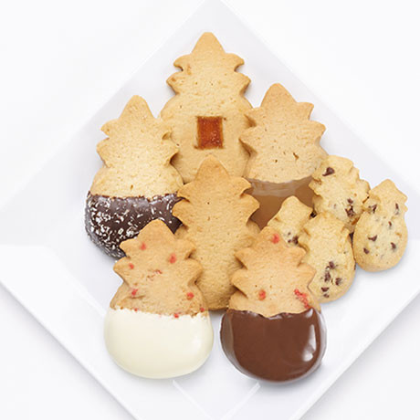 cookie15