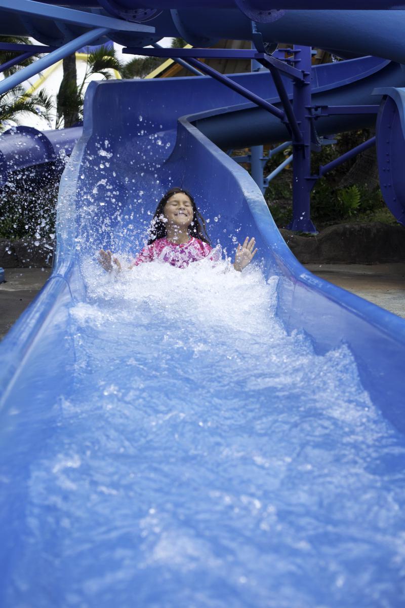 Surfsliders Child (13)
