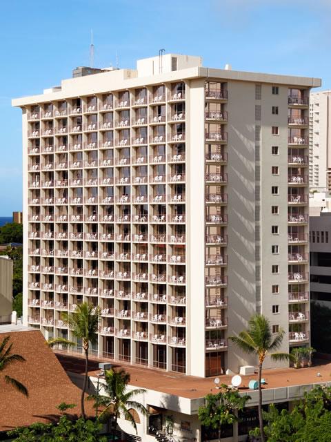 aqua wave hotel1