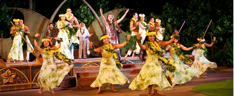 aulani hula2