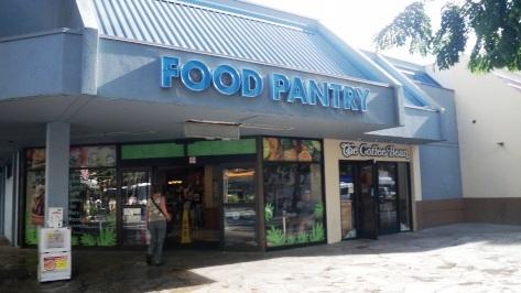 food pantry1