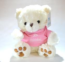 halekulani teddy