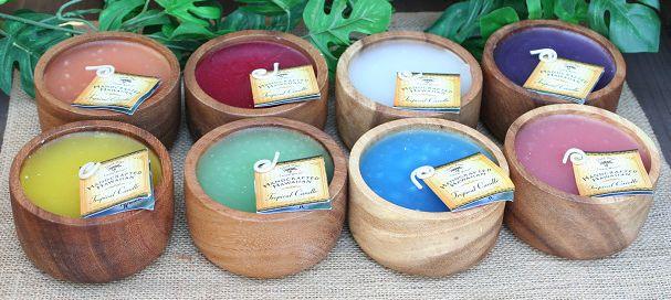 island soap