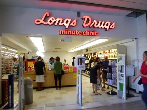 longs drug1