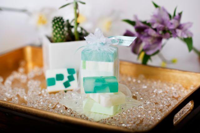 moana soap