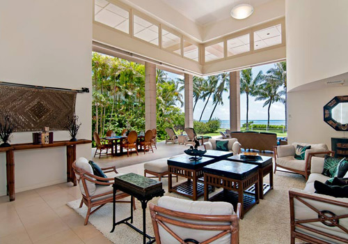 paradise-beach-living-room-2
