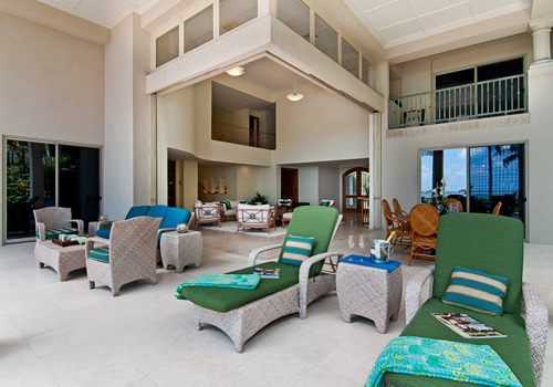 paradise-beach-living-room