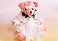 royal teddy2