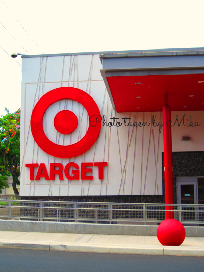 target0