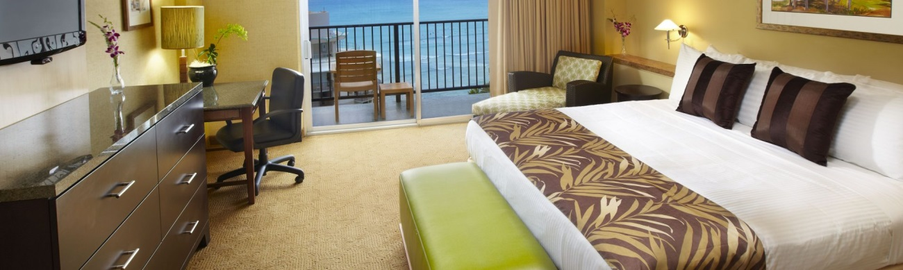 waikiki resort2