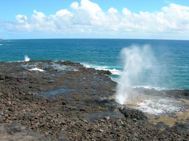 潮吹き穴1