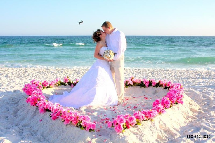 Ã�ワイで結婚式を挙げるための費用を国内比較で考えよう♪ Rizola(リゾラ)