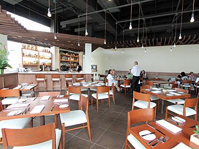 MWレストラン2