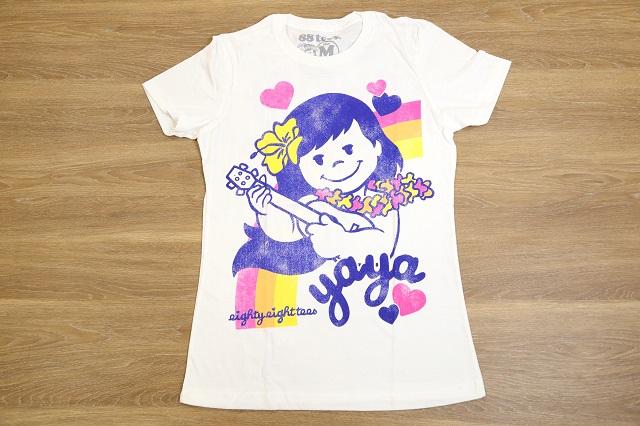 88TeesのTシャツ