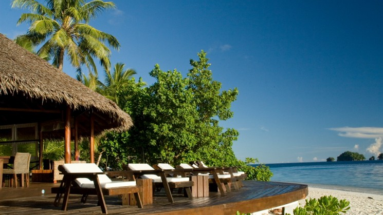 Aloita Resort & Spa