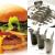 ハワイで食べたい絶品ハンバーガーはここ!人気のお店5選