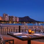 ハワイの海が見える美景レストランはここ!!オススメ厳選7店を紹介!