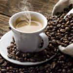 ハワイ土産ならハワイアンコーヒーを!オススメの種類とお店を紹介!