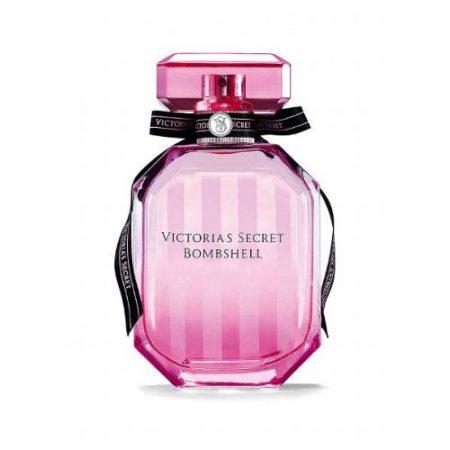 Victoria's Secret香水