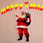 【常夏のサンタさん!?】ハワイのクリスマスを満喫しよう♪