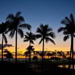 【ハワイアンミュージック】聞けばハマるBGM!世界で人気のハワイアン音楽20選