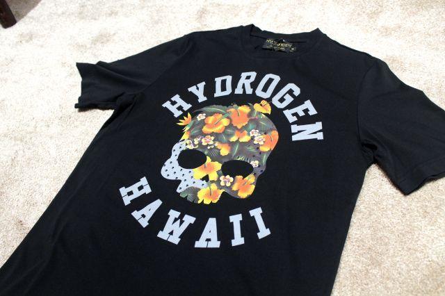 ハワイ限定品