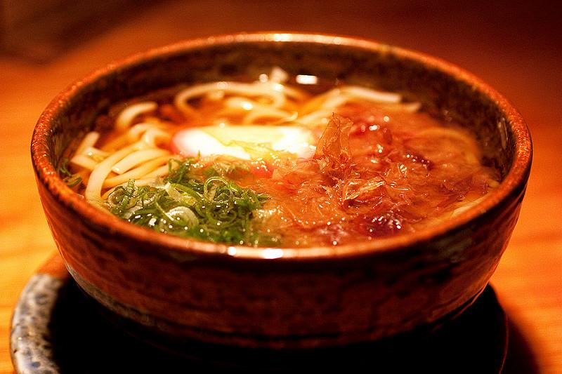 麺 イナマス亭