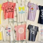 【2019年最新版】ハワイのTシャツ店舗情報10選!
