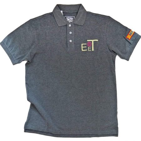 ハワイ Tシャツ 88ティーズ