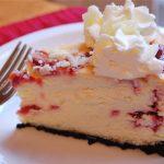 ハワイで人気のチーズケーキ店「チーズケーキファクトリー」の魅力を解説!