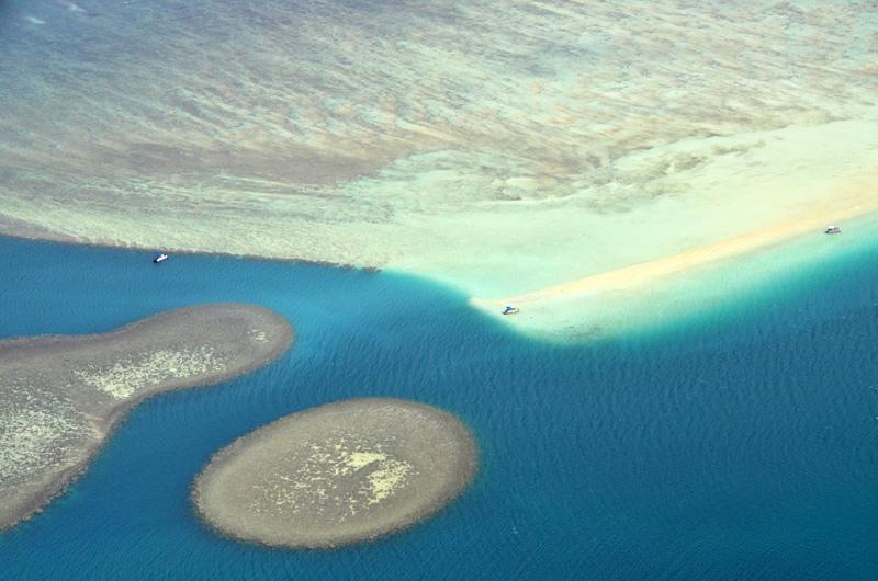 カネオヘ湾