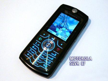 海外携帯電話