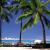 【最強の激安まとめ】ハワイの激安情報まとめ10選!