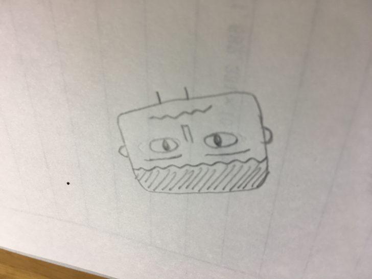 hirokimurata