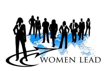 businesswoman-453487__480