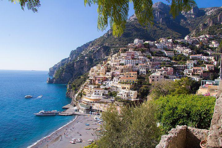 amalfi-coast-862299__480