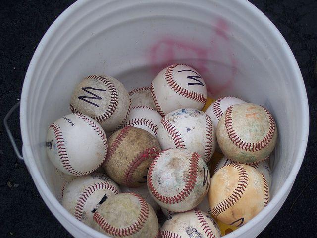 baseball-1339292__480