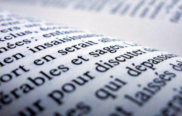 book-1626072__480