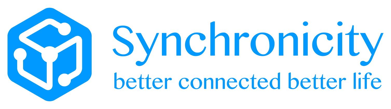 logo+b_b_yoko_CMYK_300dpi