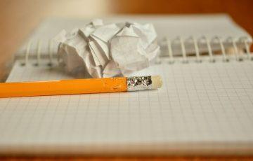 pencil-1891732__480