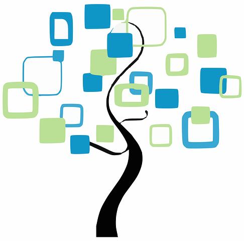 family-tree-295298__480