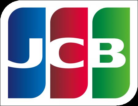ハワイ クレジットカード JCB